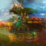 Zero Gravity by Interchill Records