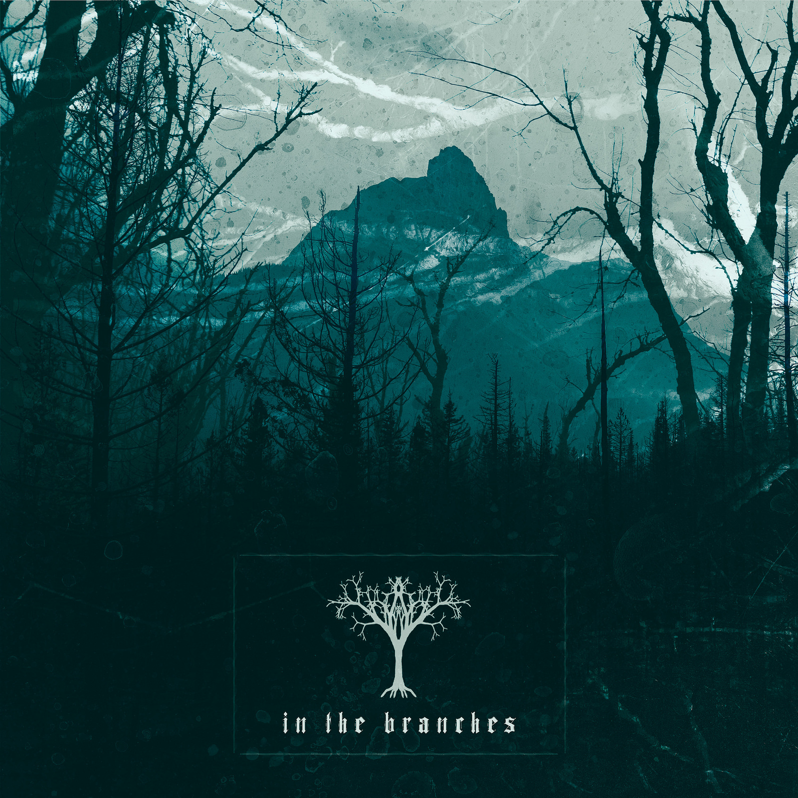 """In The Branches"" (Self-Titled) Album Released on All Major Music Platforms"