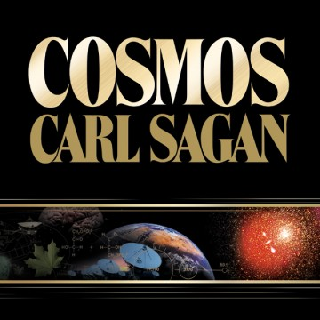 Watch Carl Sagan's Cosmos for Free — As A Marathon