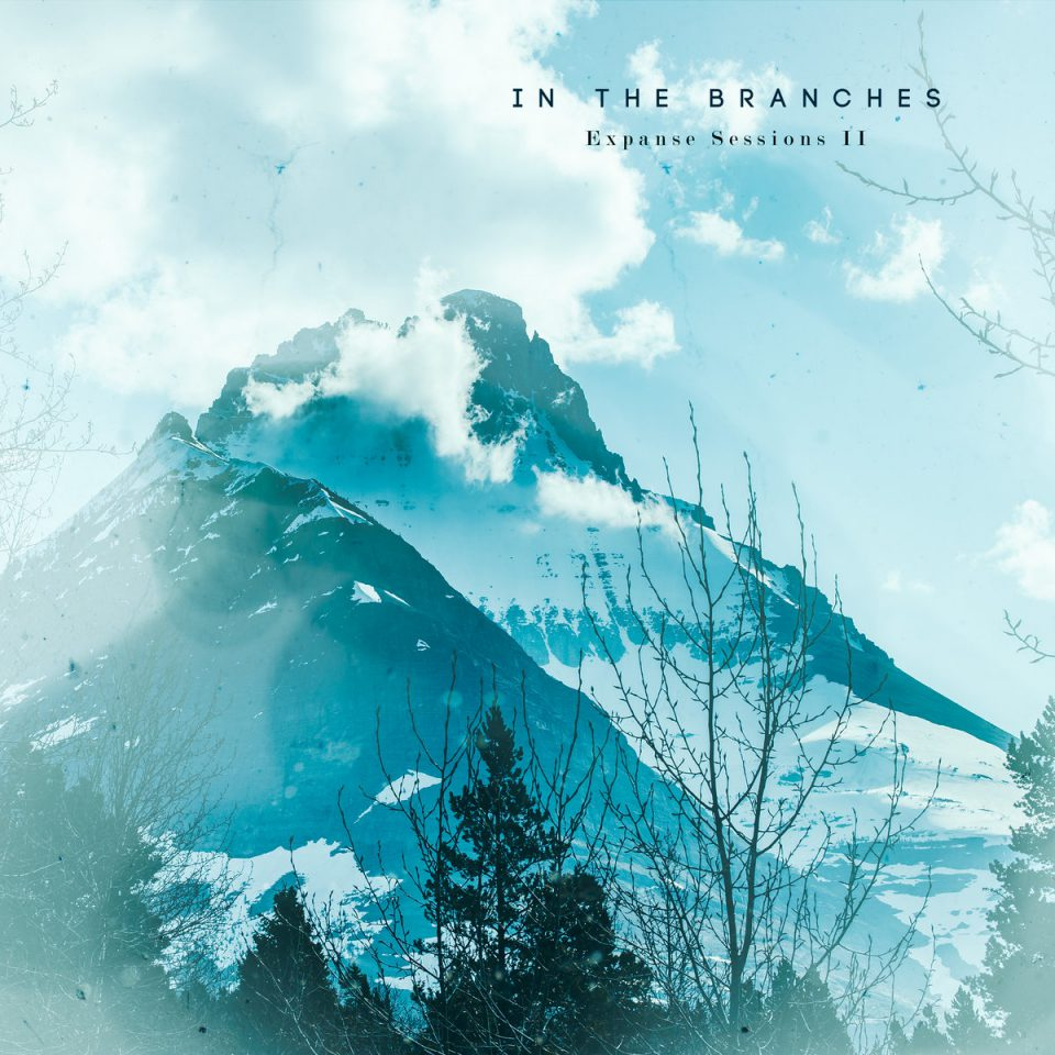 In The Branches - Expanse Sessions II